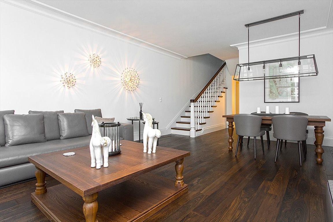 Dom na sprzedaż Warszawa, Praga Południe  260m2 Foto 9
