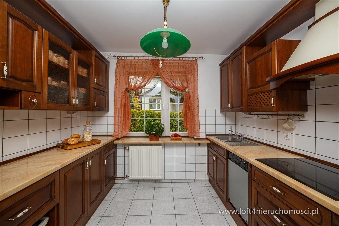 Dom na sprzedaż Nowy Sącz, Browarna  220m2 Foto 7