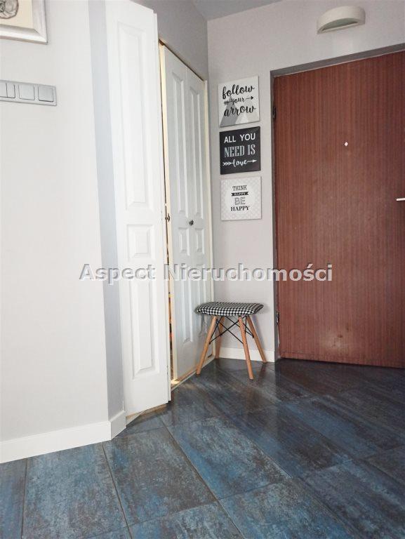 Mieszkanie czteropokojowe  na sprzedaż Radom, Ustronie  96m2 Foto 7