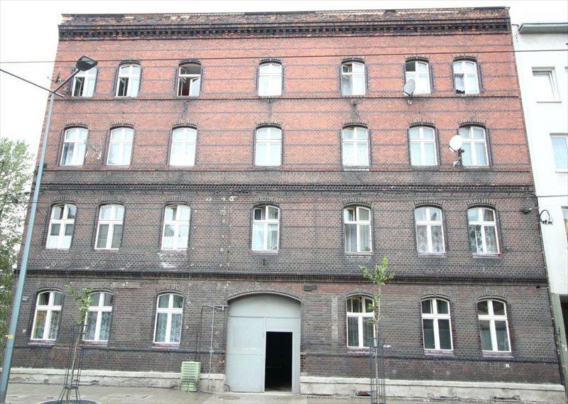 Lokal użytkowy na sprzedaż Chorzów, Centrum  1000m2 Foto 1