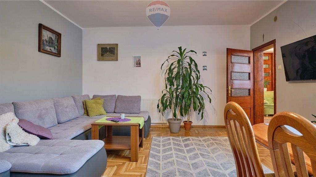 Dom na sprzedaż Bielsko-Biała  140m2 Foto 10