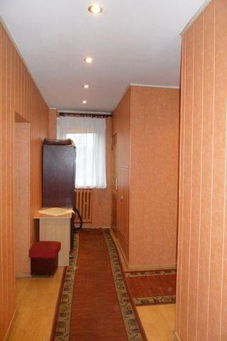 Dom na sprzedaż Mórka, Śremska  200m2 Foto 10
