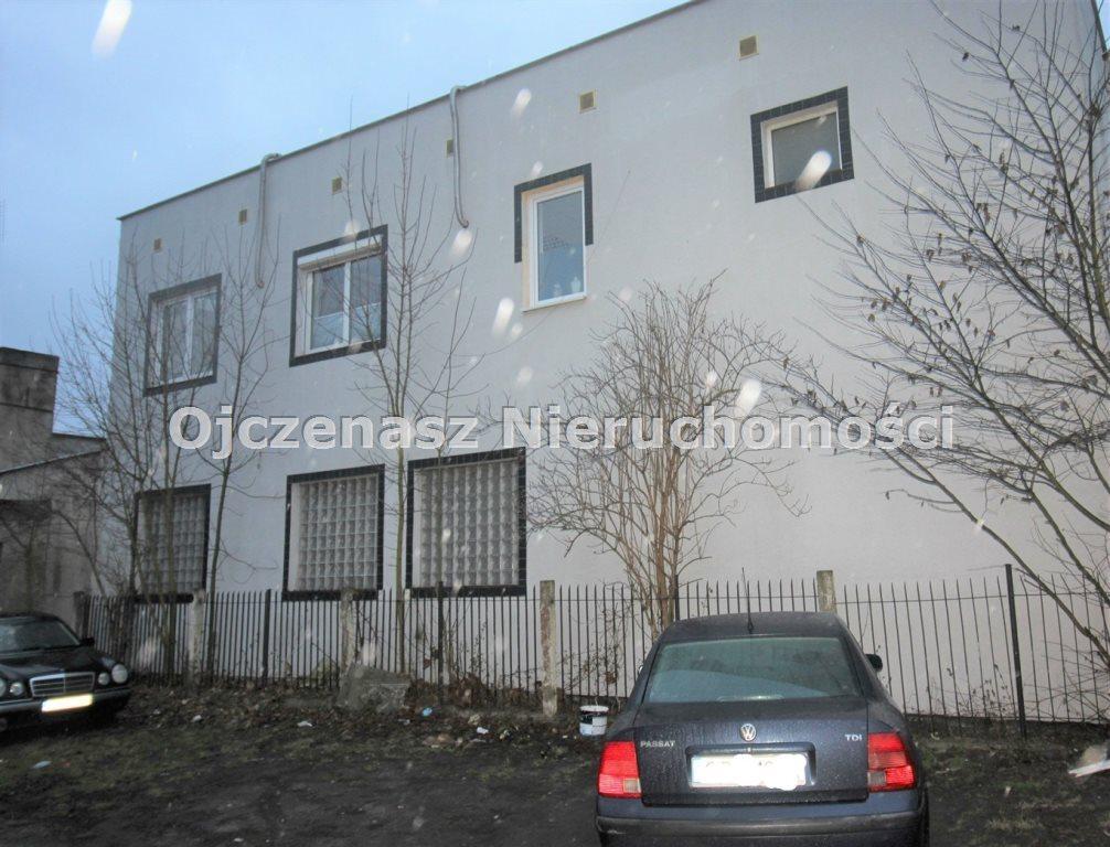 Lokal użytkowy na wynajem Bydgoszcz, Błonie  24m2 Foto 3
