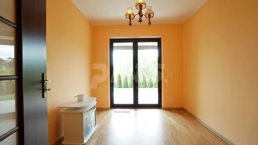 Dom na sprzedaż Bielkowo  162m2 Foto 7