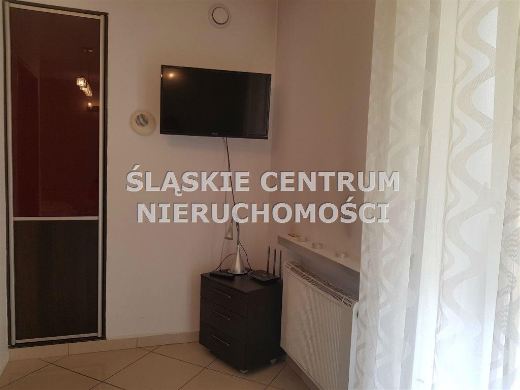 Dom na wynajem Dąbrowa Górnicza, Centrum, Braci Pękalskich  180m2 Foto 8