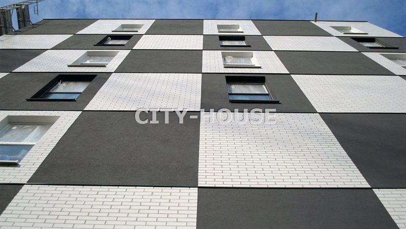 Mieszkanie dwupokojowe na sprzedaż Wrocław, Krzyki, -  38m2 Foto 1
