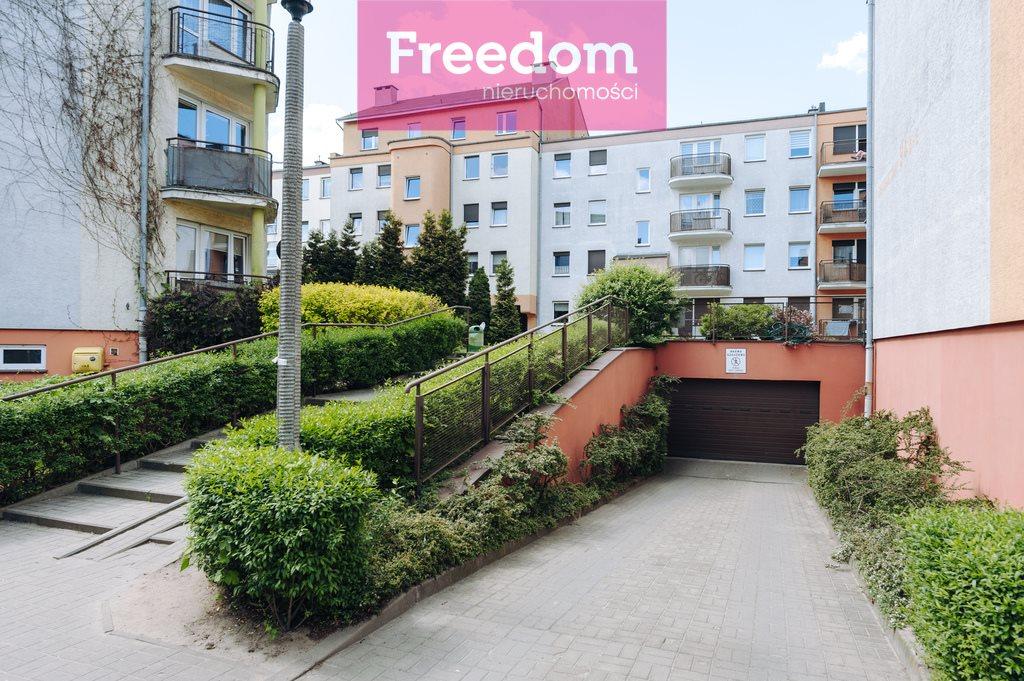 Mieszkanie trzypokojowe na sprzedaż Toruń, Koniuchy, Janiny Bartkiewiczówny  75m2 Foto 10