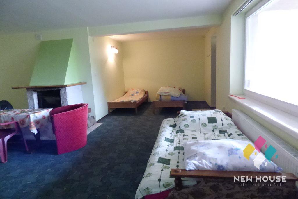Mieszkanie dwupokojowe na wynajem Barczewko  90m2 Foto 4