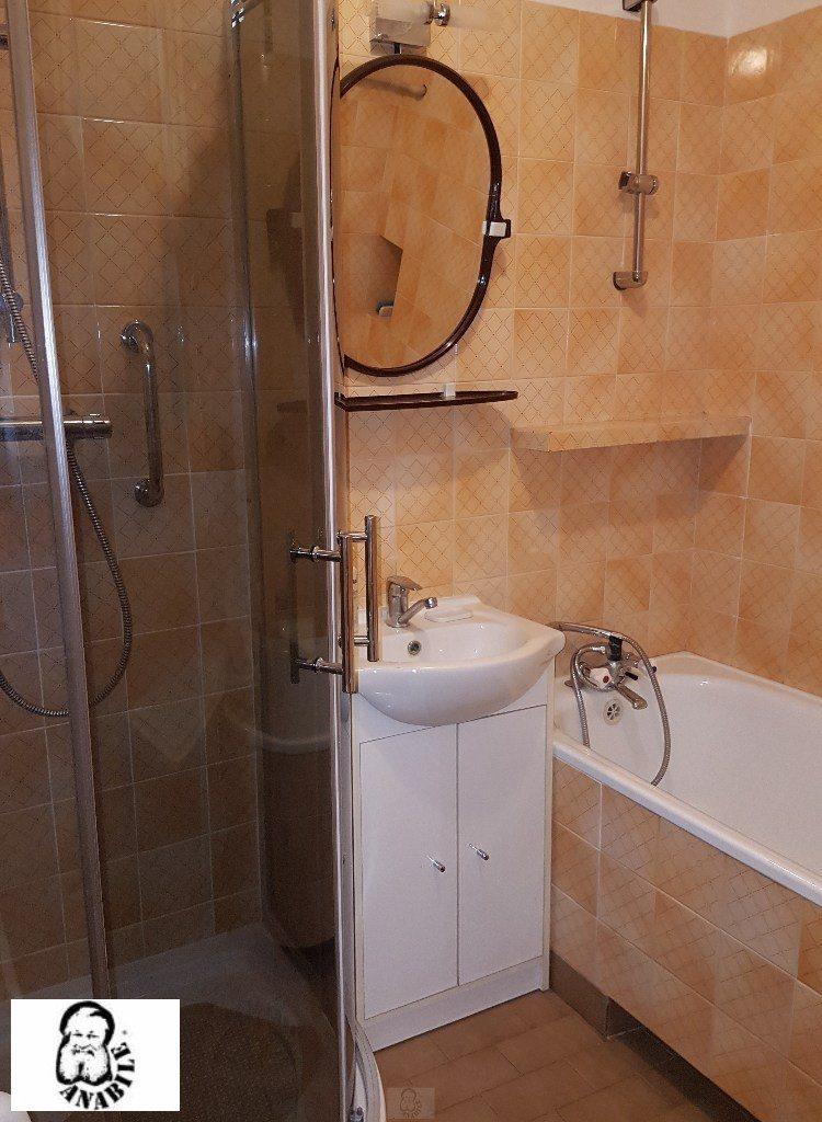 Mieszkanie trzypokojowe na sprzedaż Warszawa, Praga-Południe, Saska Kępa, AFRYKAŃSKA 8  65m2 Foto 3