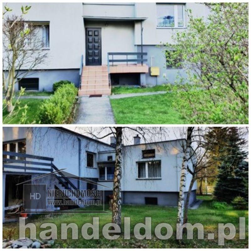 Dom na sprzedaż Włocławek, Michelin  100m2 Foto 11