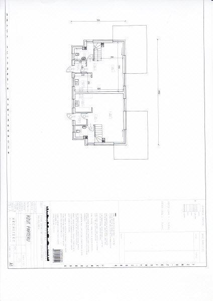 Dom na sprzedaż Łomianki, Brzegowa bezpośrednio pakiet GOLD  120m2 Foto 2
