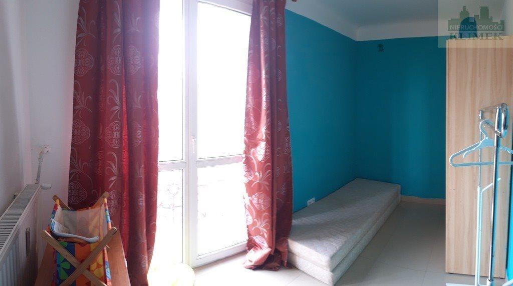 Mieszkanie trzypokojowe na wynajem Skarżysko-Kamienna  53m2 Foto 3