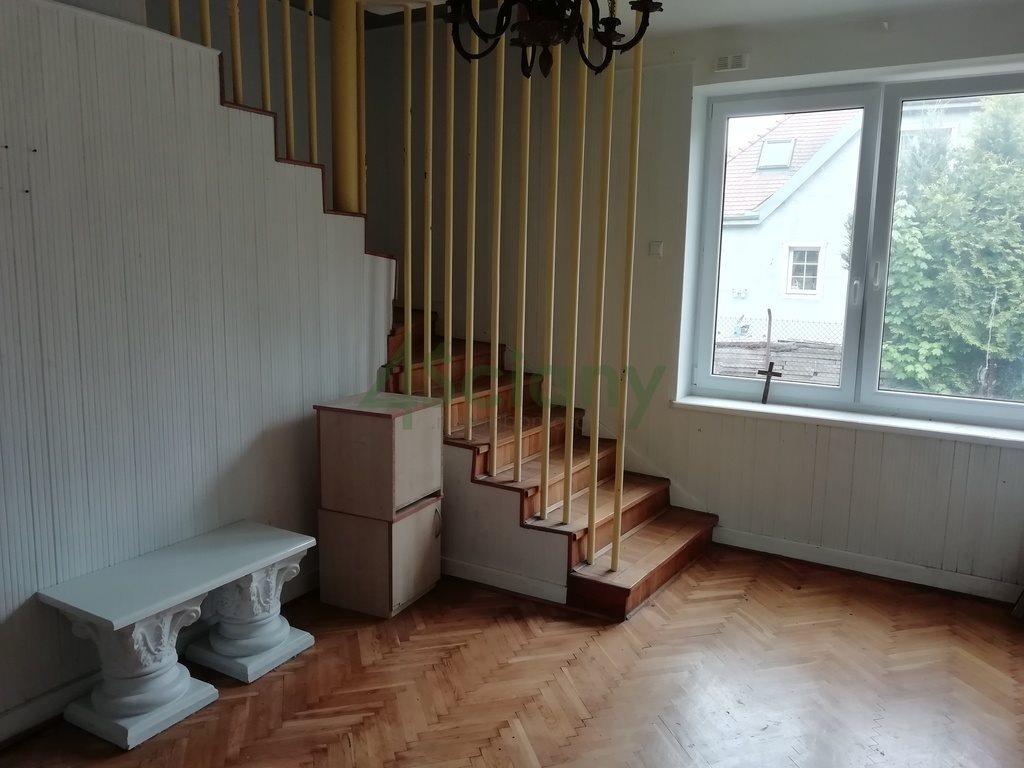 Dom na sprzedaż Warszawa, Białołęka, Choszczówka  140m2 Foto 8
