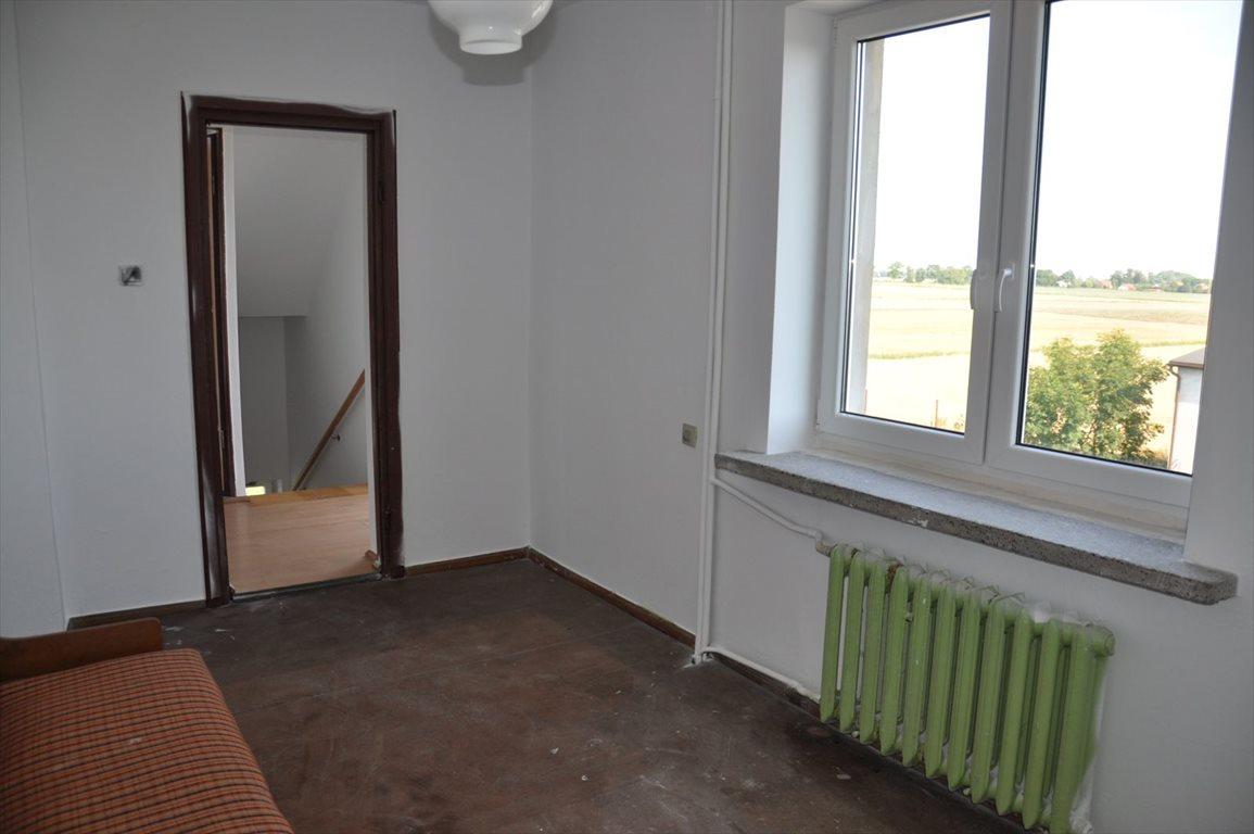Dom na sprzedaż Kończewice  160m2 Foto 13