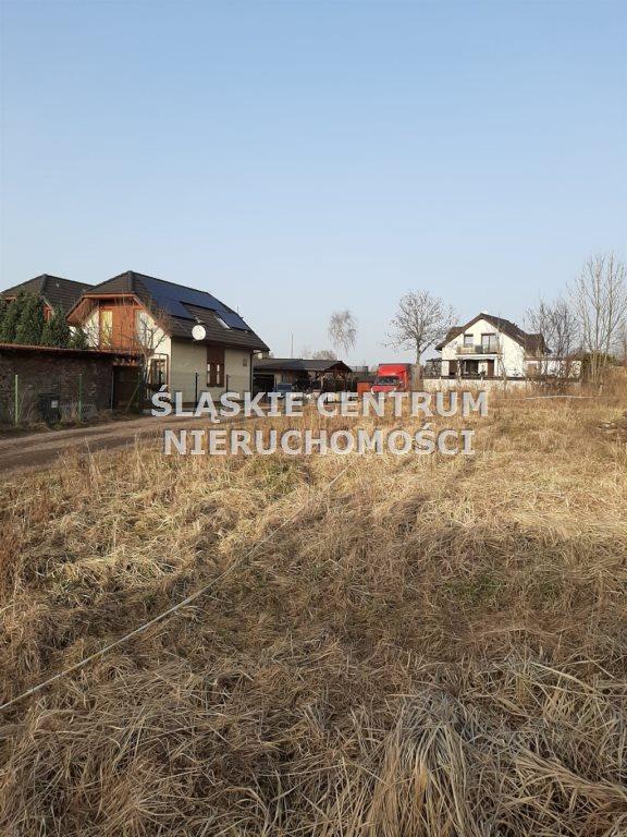 Dom na sprzedaż Mikołów, Kamionka, Jagodowa  160m2 Foto 6