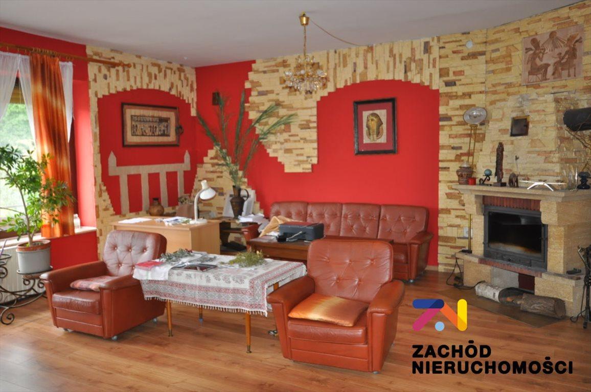 Dom na sprzedaż Lubniewice  425m2 Foto 8