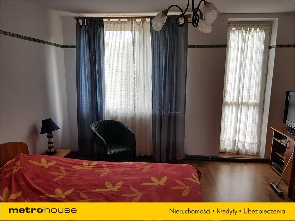 Dom na sprzedaż Pojałowice, Miechów  140m2 Foto 8