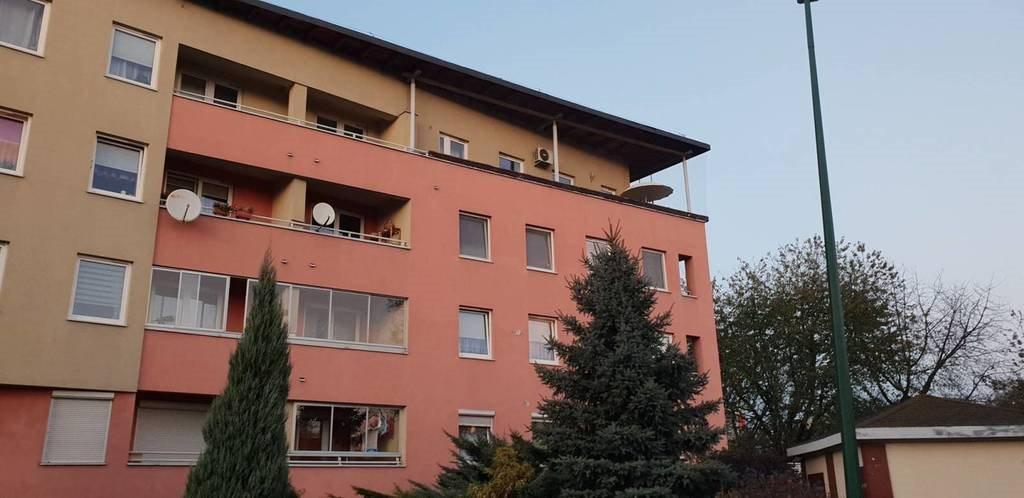 Mieszkanie dwupokojowe na sprzedaż Kraków, Podgórze, ks. Wincentego Turka  40m2 Foto 1