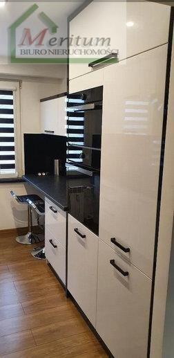 Mieszkanie dwupokojowe na sprzedaż Nowy Sącz  49m2 Foto 6