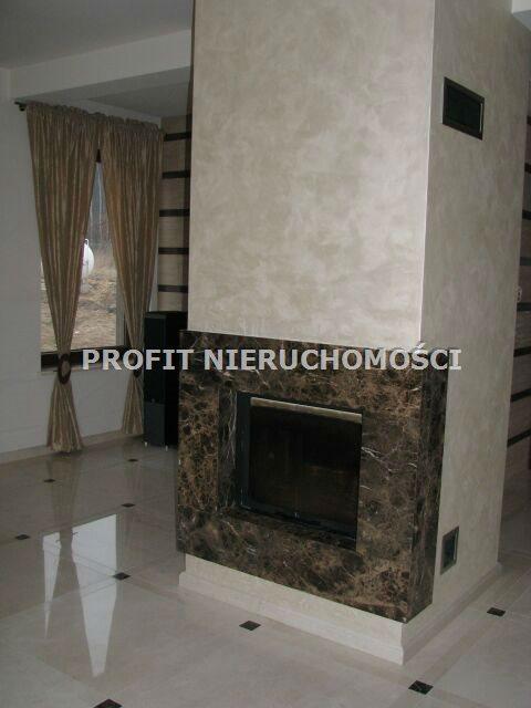 Dom na sprzedaż Okolice Dobra Nowiny  150m2 Foto 9
