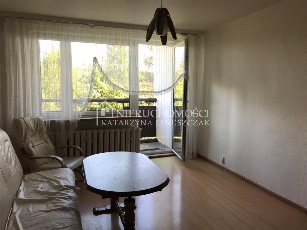 Mieszkanie trzypokojowe na sprzedaż Mikołów  63m2 Foto 11