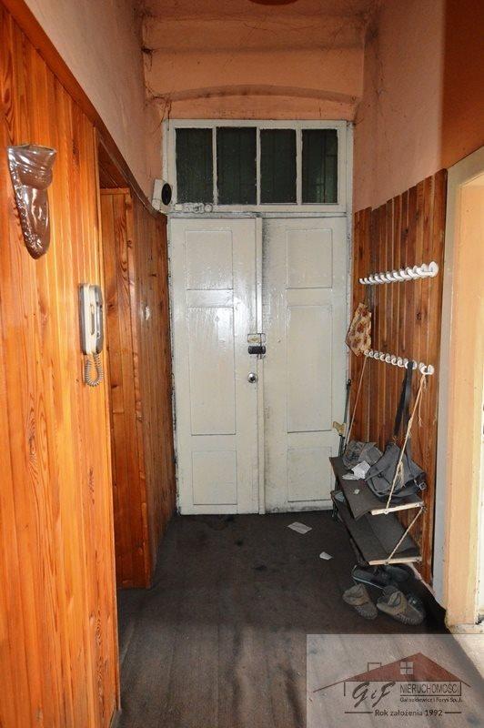Mieszkanie czteropokojowe  na sprzedaż Przemyśl, Sportowa  87m2 Foto 5