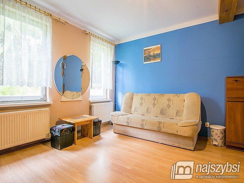 Dom na sprzedaż Połczyn-Zdrój, okolica  170m2 Foto 13