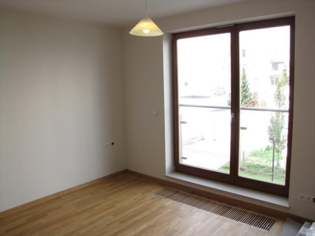 Mieszkanie trzypokojowe na sprzedaż Warszawa, Mokotów, Stegny, al. Wilanowska  94m2 Foto 5