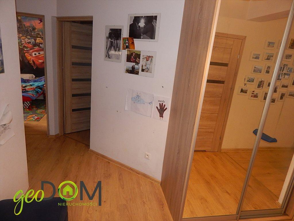 Mieszkanie czteropokojowe  na sprzedaż Lublin, Aleksandra Orłowskiego  102m2 Foto 5