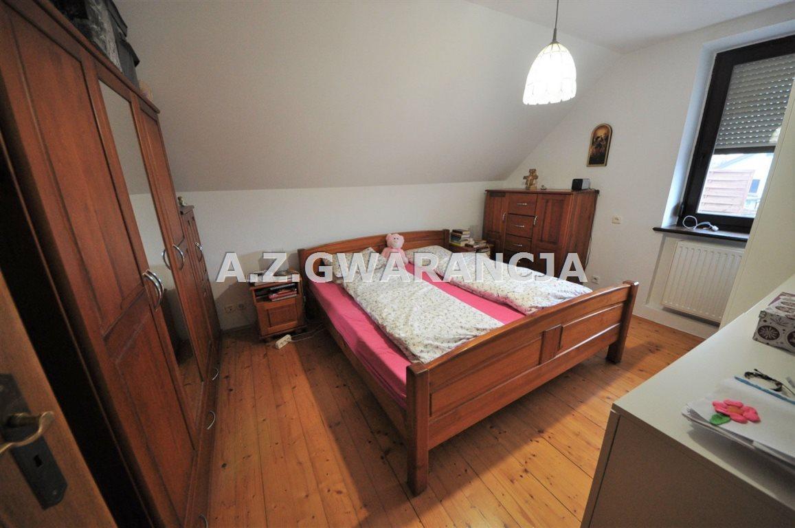 Dom na sprzedaż Opole, Zaodrze  120m2 Foto 6