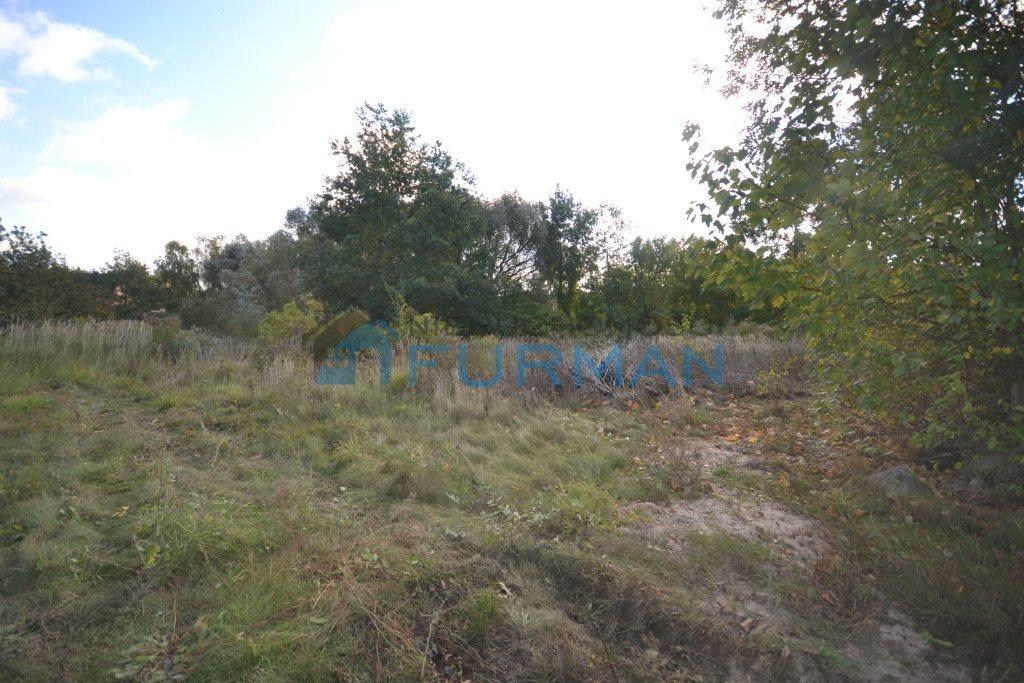 Działka inna na sprzedaż Radosiew  2155m2 Foto 10