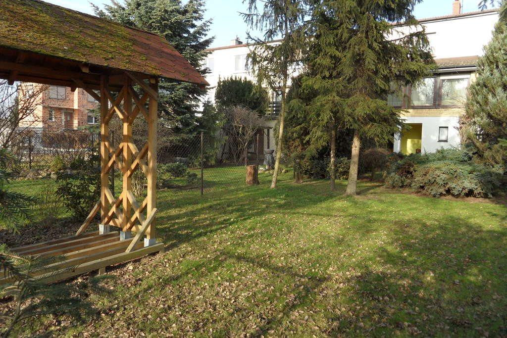 Dom na sprzedaż Śrem, Leona Wyczółkowskiego  180m2 Foto 3