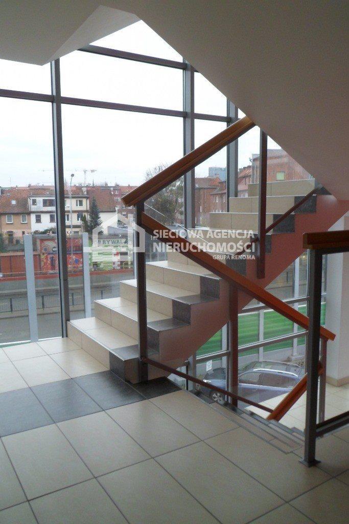 Mieszkanie trzypokojowe na sprzedaż Gdańsk, Zaspa, Stanisława Skarżyńskiego  78m2 Foto 8