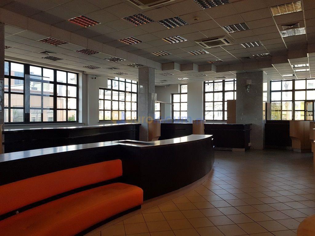 Lokal użytkowy na wynajem Kielce, Centrum, Silniczna  1480m2 Foto 2