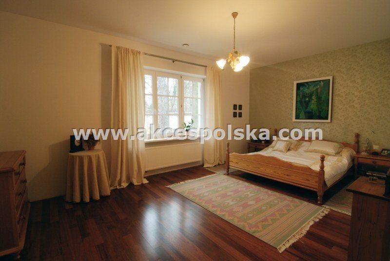 Dom na sprzedaż Piaseczno, Zalesie Dolne  470m2 Foto 9