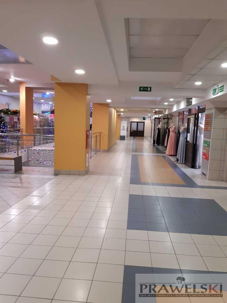 Lokal użytkowy na sprzedaż Rzeszów, al. Tadeusza Rejtana  67m2 Foto 2