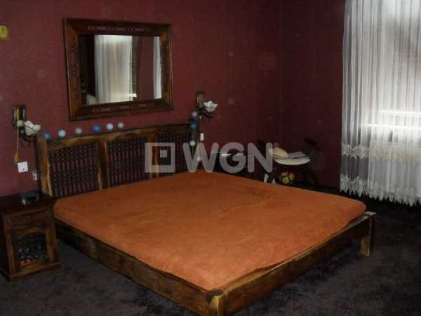 Dom na sprzedaż Osiek, Osiek  600m2 Foto 10