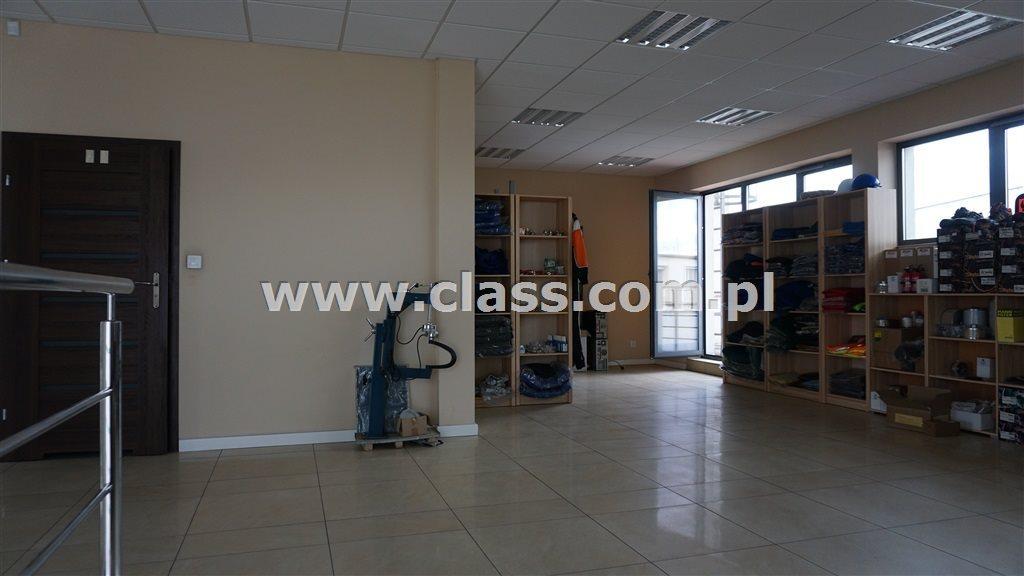 Lokal użytkowy na sprzedaż Bydgoszcz, Bartodzieje  300m2 Foto 4