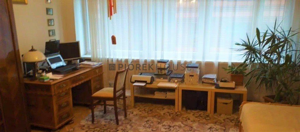 Mieszkanie czteropokojowe  na sprzedaż Warszawa, Mokotów, Antoniego Józefa Madalińskiego  113m2 Foto 1