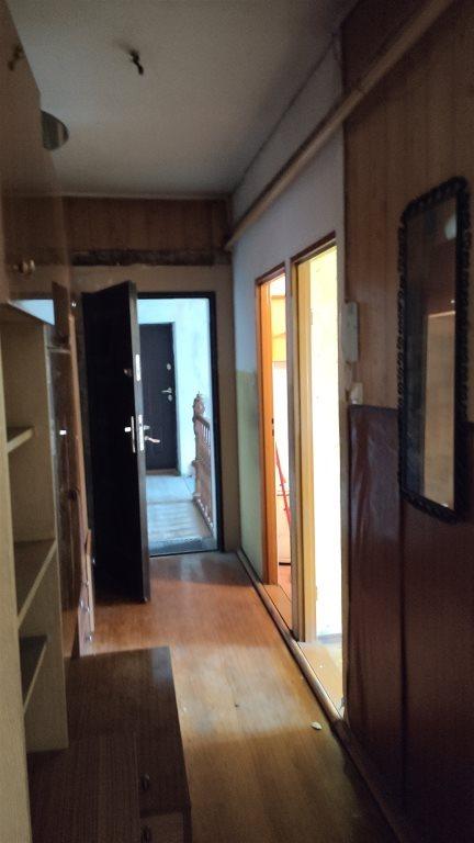 Mieszkanie dwupokojowe na sprzedaż Świebodzice, Centrum  75m2 Foto 6