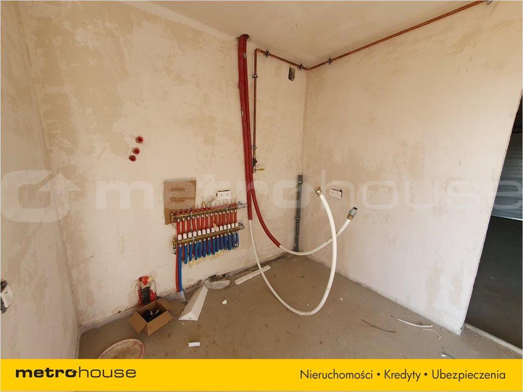 Dom na sprzedaż Łódź, Łódź  182m2 Foto 7