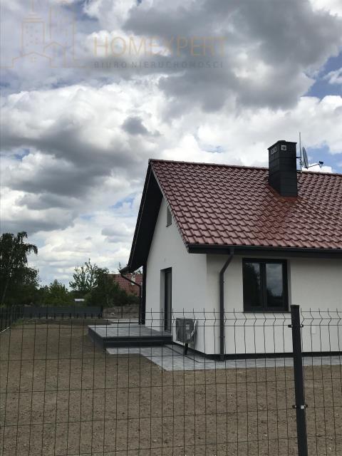Dom na sprzedaż Chwałowice  129m2 Foto 7