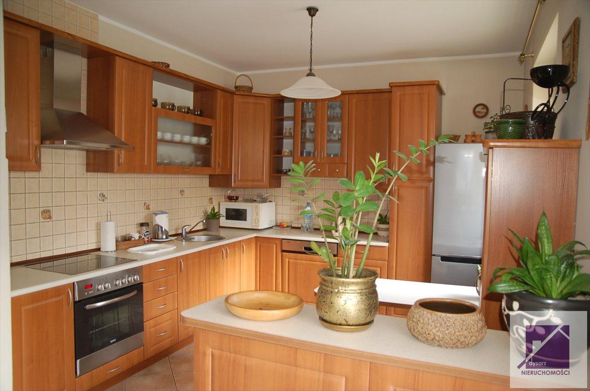 Dom na sprzedaż Rumia, Kalinowa  144m2 Foto 1