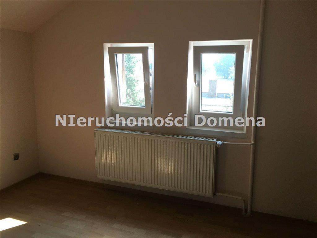Dom na wynajem Tomaszów Mazowiecki  250m2 Foto 7