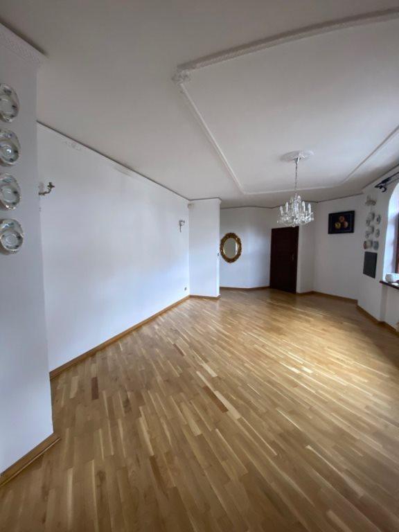 Dom na sprzedaż Warszawa, Bielany, Młociny  550m2 Foto 11