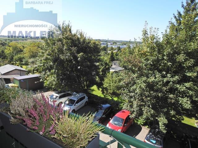 Mieszkanie czteropokojowe  na wynajem Piekary Śląskie, Szarlej, Ogrodowa  66m2 Foto 9