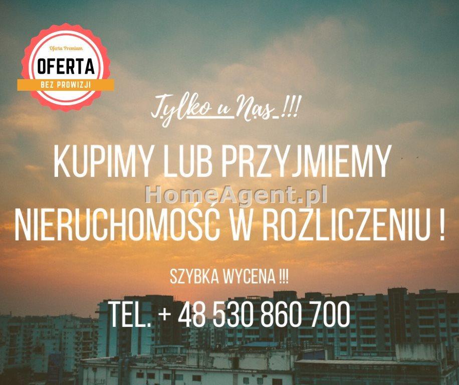 Lokal użytkowy na sprzedaż Katowice, Wełnowiec, Bytkowska  325m2 Foto 8