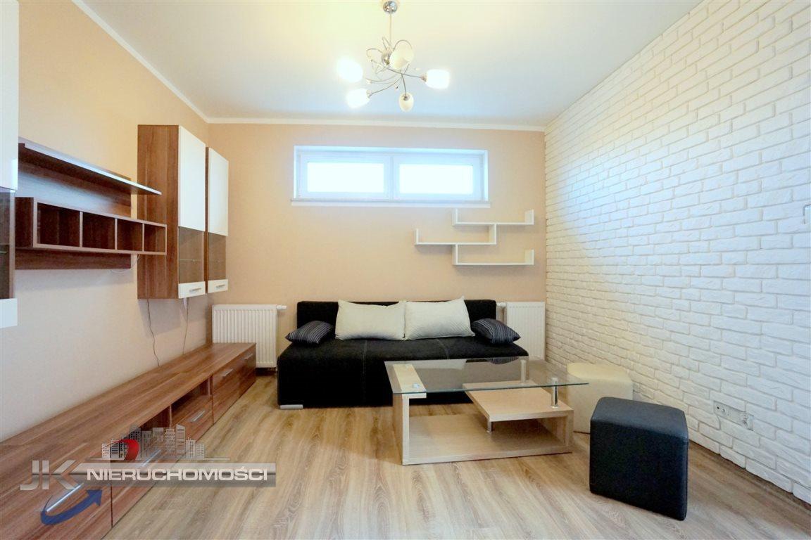 Mieszkanie dwupokojowe na sprzedaż Rzeszów, Słocina, Henryka Wieniawskiego  41m2 Foto 2