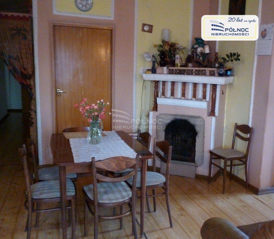 Dom na sprzedaż Uzdowo  380m2 Foto 4