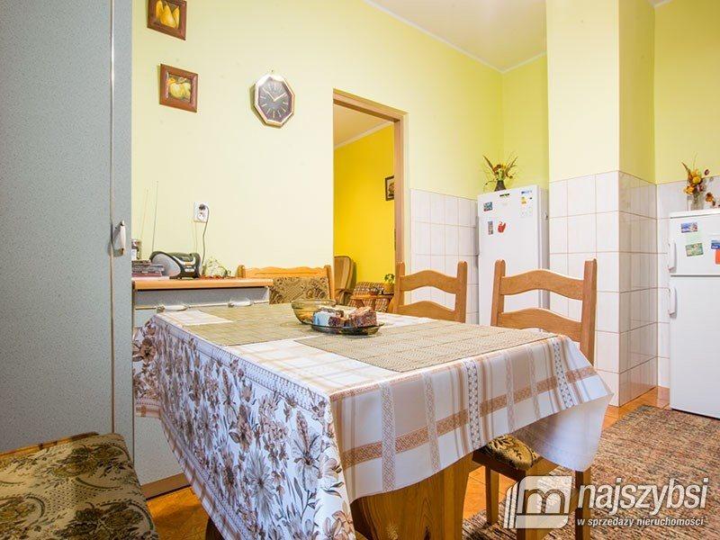 Dom na sprzedaż Połczyn-Zdrój, obrzeża  200m2 Foto 4